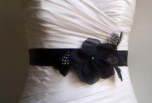 Wedding beauty / by Deja Marcum
