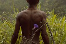 Nu Artístico | Ensaio Sensual Masculino | Ensaio Fotográfico | Sereno Fotografia