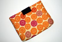 Tablet Cases / Awesome Tablet Cases I would love to have.