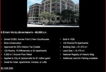 Warehouses for Sale / warehouses for sale or lease in Jacksonville, FL