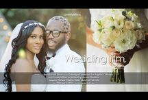 Wedding videos / Wedding filmmakers based in Los Angeles. Emotional wedding videos for San Diego, San Francisco, Santa Barbara, Las Vegas and beyond. Lovestylefilms makes wedding films with personality for brides and grooms madly in love.