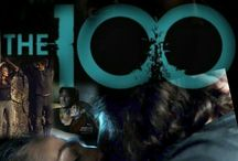 kabby // the100 / only for kabby shippers from the 100
