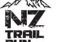 NZ Trail Running