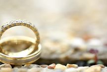 Wedding/Esküvő