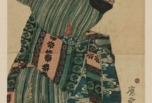 China & Japanese art