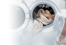 Laundry Appliances / We carry a large range of TOP LOAD & FRONT LOAD WASHERS, FRONT LOAD HEAT PUMP WASHERS, DRYERS (Electric & Gas), CONDENSER DRYERS, HEAT PUMP DRYERS, DRYING CABINETS & IRONING SYSTEMS from ASKO, Euromaid, Fisher & Paykel, Hoover, Kleenmaid, omega, Speed Queen, V-ZUG, Whirlpool