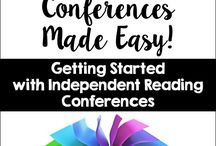 Guided Reading / Inspiration, resources, activities for Guided Reading