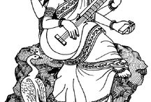 India & Bollywood coloring pages / Travel in india and Bollywood with our many coloring pages. See more --> http://www.coloring-pages-adults.com/coloring-india-bollywood/
