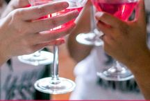 GNI Cocktails | FrendsBeauty