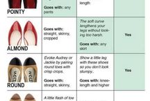 Fashion - Laws / by Danielle Bodden