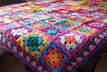 Blankets for sale