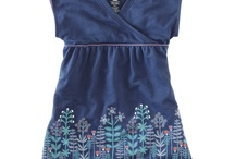 flower girl dress possibilities