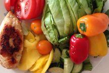Spis sundt året rundt