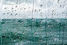 ●&|rainydays●