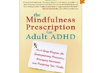ADHD Books / Books on Attention Surplus Condition, or more commonly known as ADHD Attention Deficit Hyperactivity Disorder