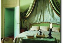 Decorating <> Style <> Paris & Europe Antique Interiors / | R E F E R E N C E B o a r d | 361 | / by V A D O V