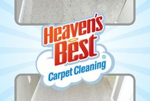 Before and After Pictures / As a worldwide leader in carpet cleaning, Heaven's Best can do more for your home. Our services include carpet, hardwood floors, rugs, tiles, grout, upholstery, leather, and more. Give us a call today to help you with all your cleaning needs. 512-865-0092