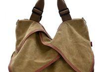 Wish list - purses