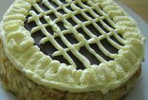 pečení-dorty