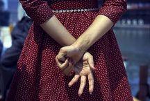 Vivian Maier  / by vanessa waterhouse