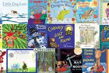 K - Books