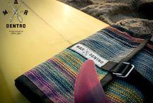 Projeto capa para longboard / Do it yourself projet