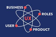 UX Role