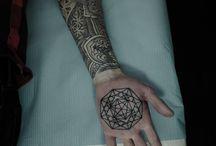 tatovering_inspiration