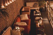 Bamolino Lounge Idee