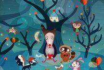 Kids_illustration