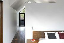 BSBD - Bedroom