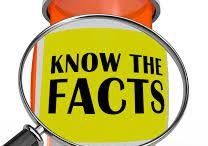 Drug Facts Awareness / Drug Facts Awareness Week 2015