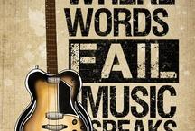 Muziek Rock