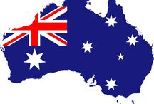 Australia-Sydney-Melbourne-Brisbane-Cairns-Perth-Gold Coast / Starting Australia Sydney, map shop information directs you Australia best cities like Melbourne, Brisbane, Tasmania, Cairns, Perth, Adelaide. Australia points of interest must be Sydney Opera House, Melbourne City Centre, Great Barrier Reef, Jenolan Caves, Sovereign Hill, Sydney Harbour Bridge, Australian animals facts, Road-Koala, kangaroos. Australia good for ECO tourism mainly animal facts zoo around Great ocean & exotic sea world experience over Great Barrier Reef Queensland - Gold Coast.