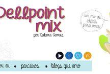 Meu Blog Dellpoint Mix