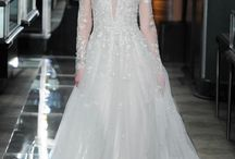 Reem Acra / Available at our Knightsbridge store