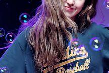 Wendy :')