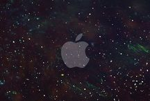 iPhone 6 wall