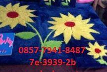 Karpet Bulu boneka Pin 52C066A8 SMS/WA 0882-1235-4018 / Karpet Bulu boneka, Karpet Bulu Hello Kitty, Karpet Bulu Tebal, Karpet Bulu Murah, Karpet Bulu Rasfur, Karpet bulu Karakter, Karpet Bulu Panjang, Karpet Bulu Minimalis, Karpet Bulu Karakter Bandung, Karpet Bulu Polos,