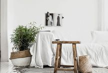 Ovid Loves Home :: Environment + Spaces