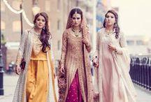 indian dress *_*
