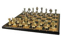online chess shops / Buy Staunton Chess Sets, Chess Pieces Online and Wooden Chess Boards . Shop for Wooden Chess Sets for Sale from India at wholesale prices. Lowest price guaranteed