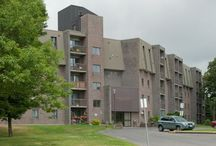 Apartments for Rent in Kingston  / Check out Realstar's Apartments for Rent in Kingston, Ontario