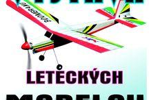 Výstava leteckých modelov / Výstavná sála Kultúrneho domu VÝSTAVA LETECKÝCH MODELOV: 20. - 24. 2. 2017 Model-Klub - Veľký Krtíš a Mestské kultúrne stredisko vo Veľkom Krtíši, Vás pozývajú na výstavu leteckých modelov pre malých aj veľkých. VSTUP ZDARMA