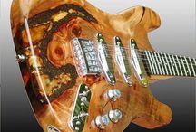 5 Star Guitar