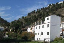 Casas Rurales / Turismo en Casas Rurales.