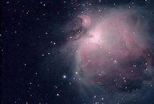 Stars / Heelal