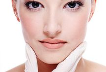 Beautiful Skin / Plastic surgery procedures for beautiful skin and tips to achieve the healthy, glowing skin you want