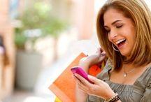Marketing SMS w Twojej branży / Seria wpisów poświęconych zastosowaniom SMS w poszczególnych branżach - rady, przykłady i dobre praktyki