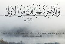 quraan the truth